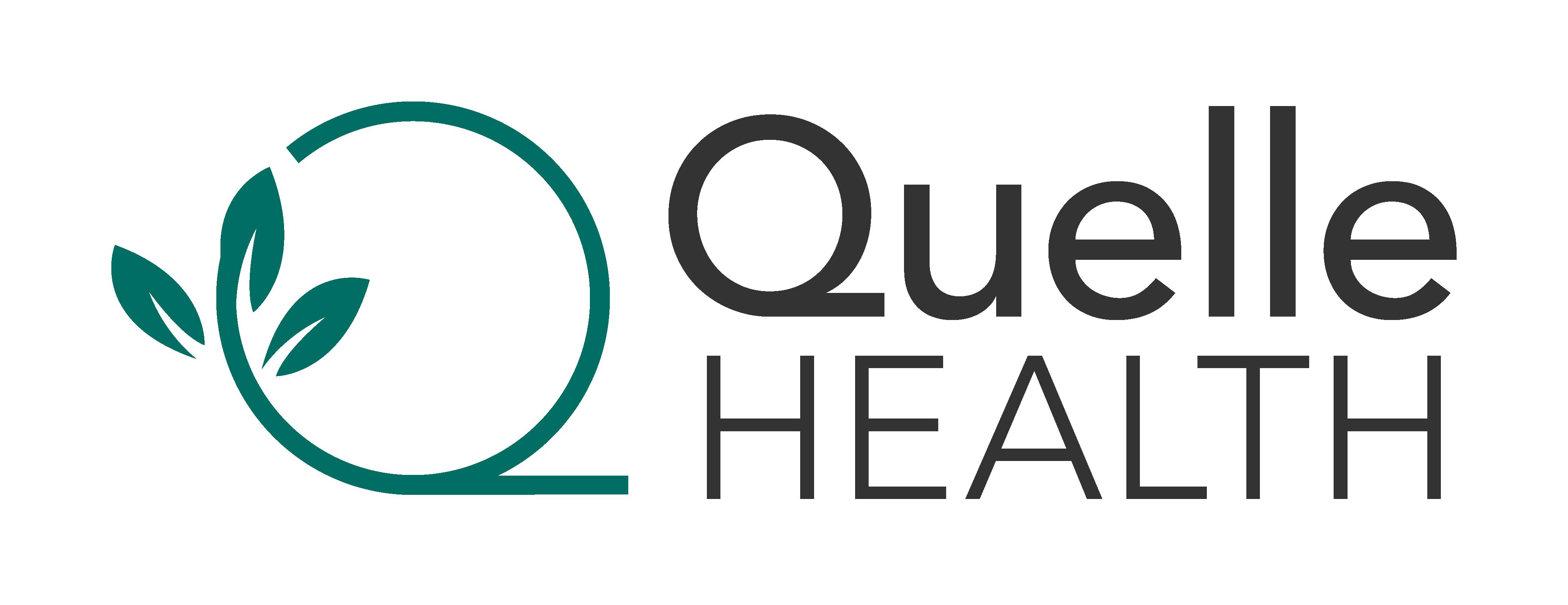 Quelle Health